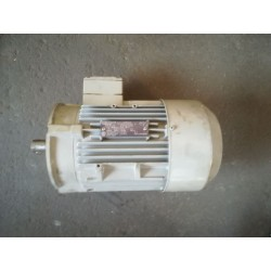Motor 2,2 kW